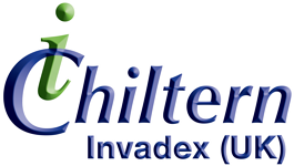 Chiltern Invadex